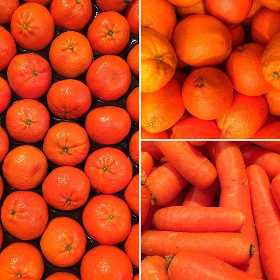 50 shades of orange 🍊😊 Orange Fruit Fruits Carrots Taking Photos Check This Out EyeEm EyeEmBestPics EyeEm Best Shots EyeEm Gallery My Smartphone Life IPhoneography Iphone6s IPhone Eye4photography  Colourful Still Life Taking Photos
