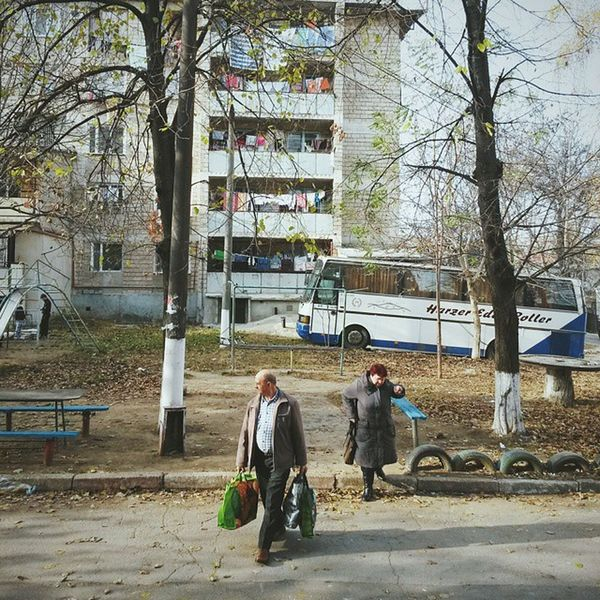 Vscocam Chişinău Moldova Everydayeverywhere everydayeasterneurope everydaymoldova
