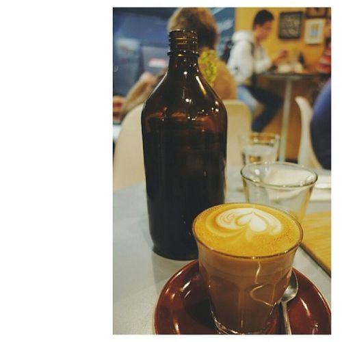 Mrclose Melbournecoffee Melbournecoffees Melbournecafe Vsco vscocam coffee