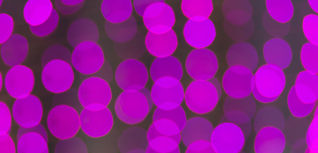 Abstract Backgrounds Black Background Close-up Defocused Disco Lights Electricity  Full Frame Futuristic Glowing Illuminated Light Bulb Light Effect Lighting Equipment Night Nightclub No People Outdoors Pattern
