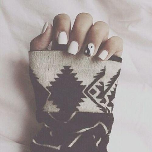 Nails Nails <3 Nail My Nails