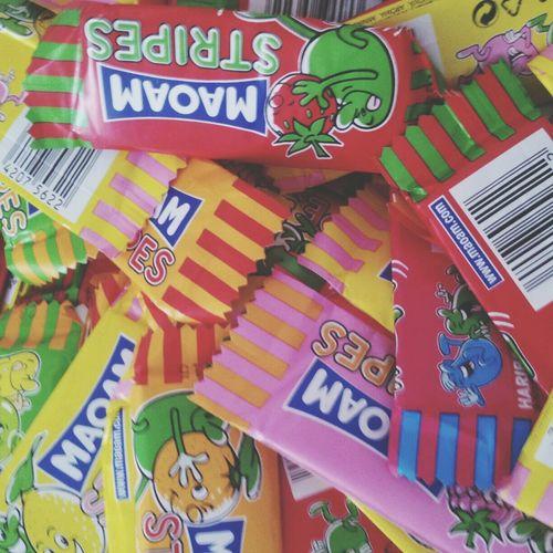 Maoam EyeEm Best Shots Food Porn Haribo