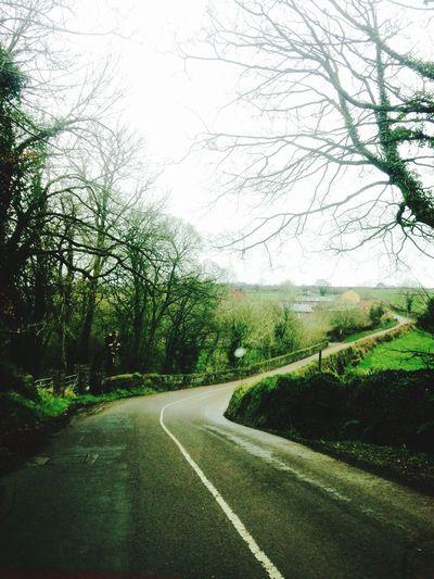 Inviaggio I Love Irlanda *O* ^.^♡