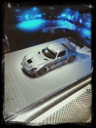 Mein Neues Auto ^^
