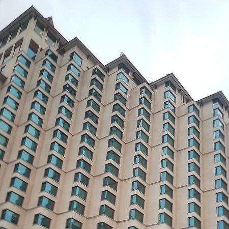 Architecture Hanoi Architecture Hanoi Vietnam