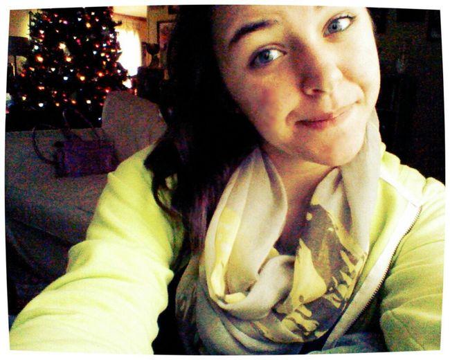 Its Christmasss