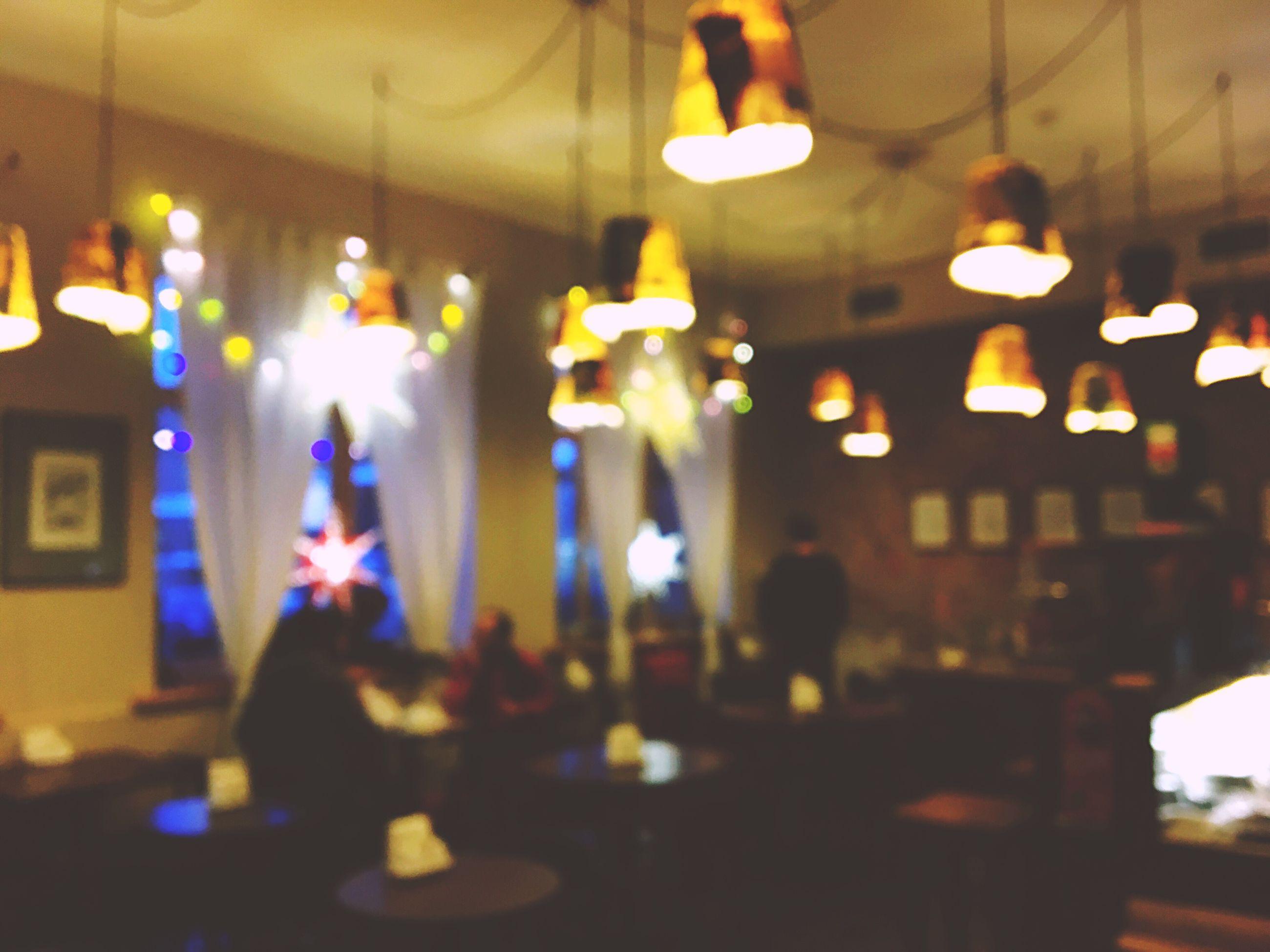 illuminated, lighting equipment, night, indoors, no people