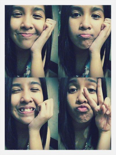 Crazy :3