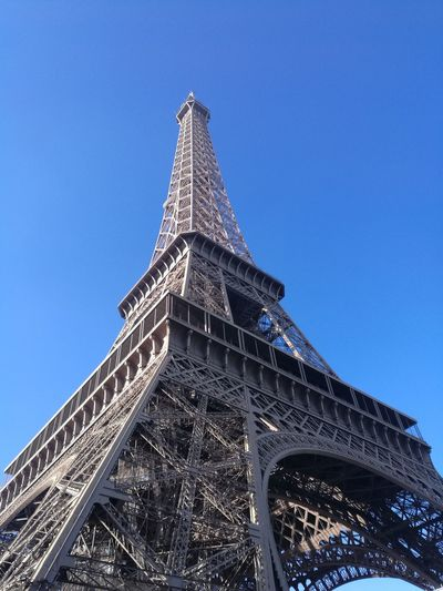 eiffel tower photography project Eiffel Tower Eiffel Sky Tower Structure City Pyramid Fame Modern Clear Sky History Tree Cultures Tower Sky Tall - High Tourist Attraction  Television Tower Triangle Shape