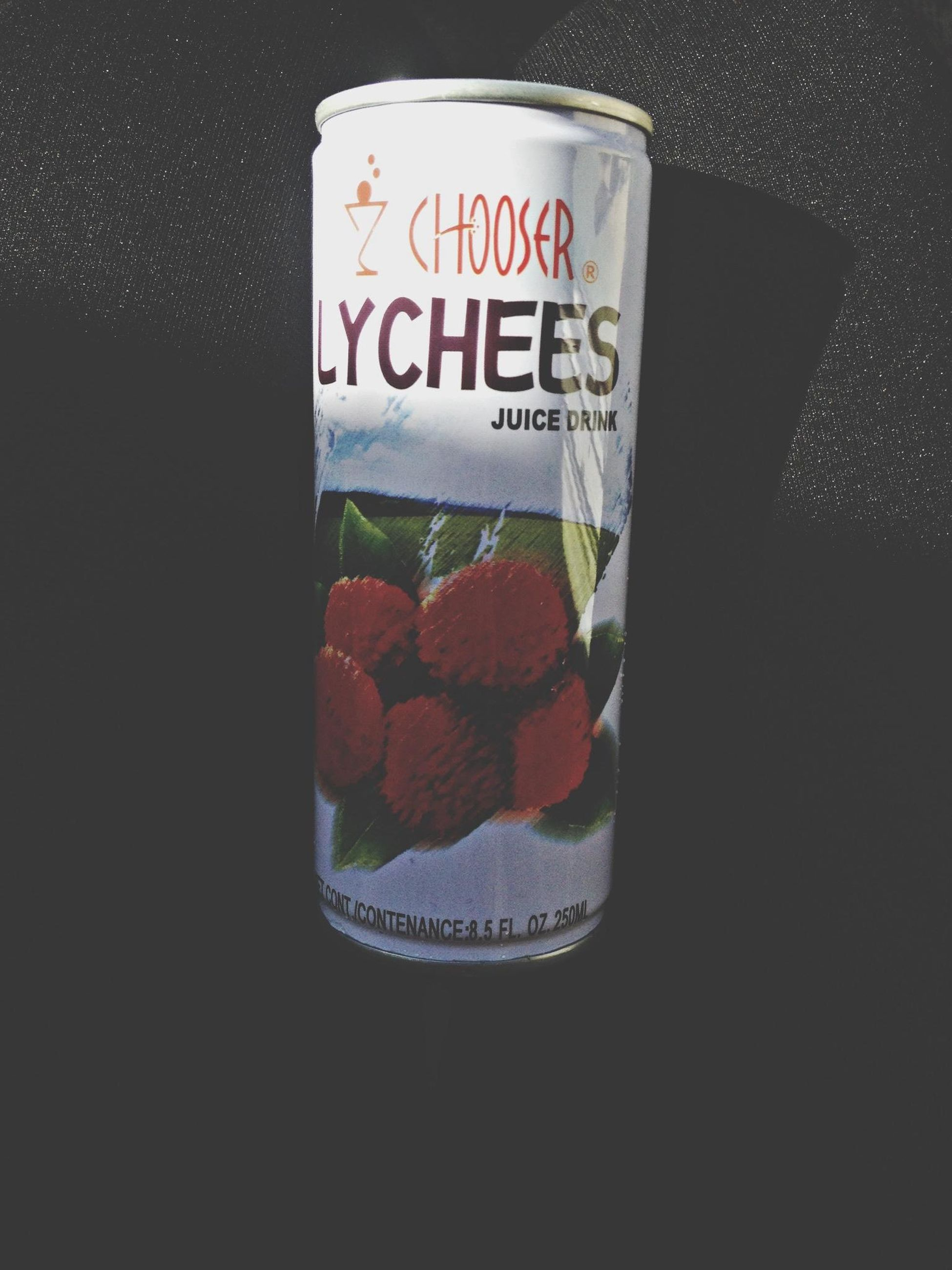 food and drink, food, text, freshness, western script, red, communication, indoors, fruit, healthy eating, still life, close-up, strawberry, sweet food, high angle view, no people, indulgence, studio shot, table