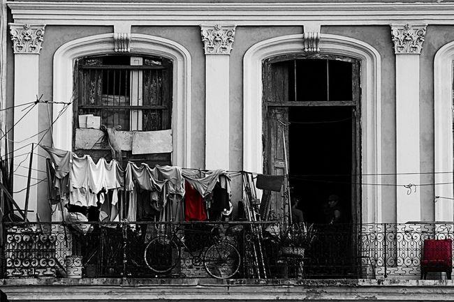Havana, Cuba Havanna, Cuba Havana Cuba
