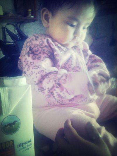 Babygirl Lovely <3