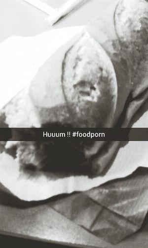 Taking Photos Blackandwhite Foodporn