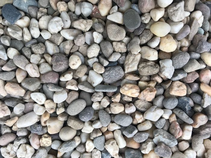 Stones Full Frame Large Group Of Objects Backgrounds Day Abundance Nature No People Solid Rock Repetition Textured  Land Stack Outdoors Stone - Object Pattern Close-up Log Wood - Material Timber