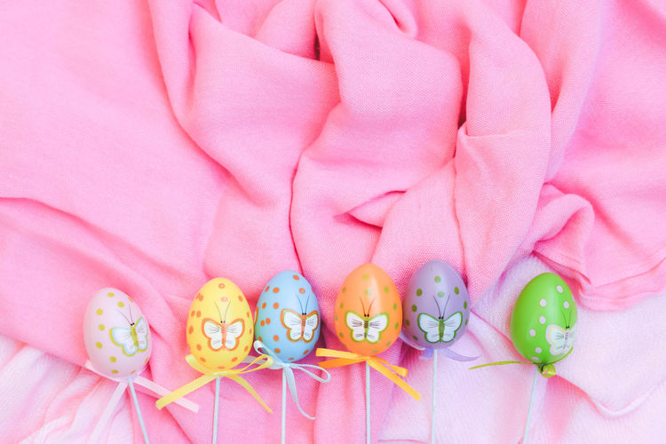 © www.rodiphotography.com Joy Relaxing Emotional Photography Feeling Thankful Serenity Emotions Daily Life Easter Easter Eggs Newborn NewBorn Photography Colored Background Colors Tranquility Feelings Tradition Background Kids Pastel Colored Candy Heart Pink Background Candy Pale Pink Easter Egg Easter Bunny