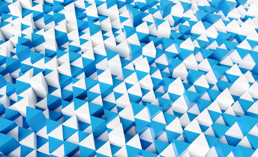 blue and white triangular abstract background, Grunge surface White Color White Wallpaper Wall - Building Feature Triangular Triangle Trendy Technology Surface Still Life Square Shiny Shape Row Repetition Realistic Polygon Play Pattern Patriotism Party Oktoberfest No People Network Neon Multi Colored Mosaic Modern Minimal Light Indoors  Honeycomb Hive Hi-tech Geometric Gaming Gamer Futuristic Future Full Frame Fluorescent Flag Event Entertainment Electric Effect Disco Digital Design Day Copy Space Concept Computing Computer Close-up Business Built Structure Blue Beer Bavaria Backgrounds Background Artificial Intelligence Art Architecture Abstract