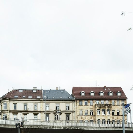 This is my town. STUTTGART. Samsungphotography Samsung Samsung Galaxy S6 Edge+ Herrschiller Constantinschiller Stuttgart 0711