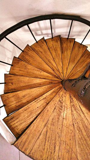 Himachal Pradesh, India Travel Destinations Worldwide_shot Lenovovibeshot Indiapictures Mobilephoto Indianphotographer EyeEmNewHere Publish Magazine EyeEm Vision Photosfromindia Staircase Stairs Abstract Photography Abstract Abstract Architecture Spiral Staircase Spiral The Architect - 2017 EyeEm Awards