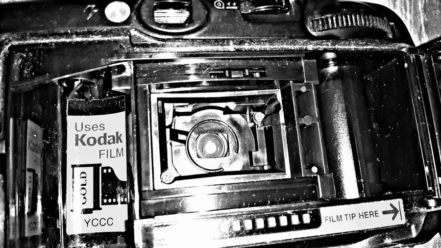 Oldmachine Kodakflim Taking Photos Memories ❤ Oldfilms Kodak Camera32 Check This Out KB10 Blackandwhitelove❤ Taking Photos