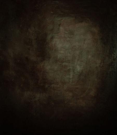 Full frame shot of empty dark room