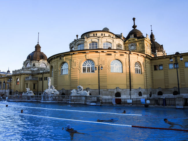 Architecture Bathhouse Building Exterior Built Structure Cathedral Church City Coolpix7800 Culture Dome Façade Famous Place Historic History International Landmark Nikon Place Of Worship Religion Spirituality Travel