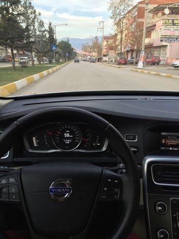 Volvo Volvocars VolvoCarsShowroom Car Cars Men Tokat Girl Instagood Instagram