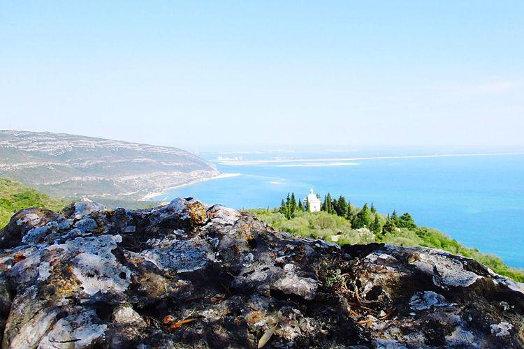 Nature Serra Da