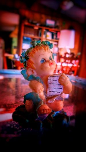 Adorable Antique.... a tiny antique that I've had for quite a long time.... Human Likeness Human Representation Childhood Representation Antique Adorable The Week On EyeEm EyeEm Gallery EyeEm Masterclass EyeEm Diversity Creativity Little Things Littlegirl Little Angels Cuteness Old Fashioned Beauty Statue Photography Statuette Still Life Photography Colorful Abstract Photography Taking Photos Check This Out Sitting Figurine  Doll Indoors  Christmas Decoration Statue Close-up EyeEm Ready