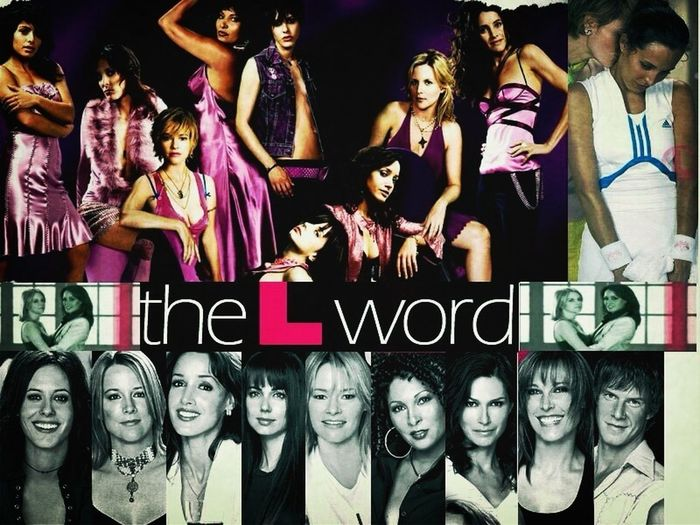 The L Word Will Never Be Forgotten!!