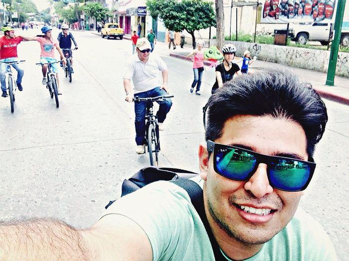 Amigos bikers Tuxtla Tuxtla Gutiérrez Bike