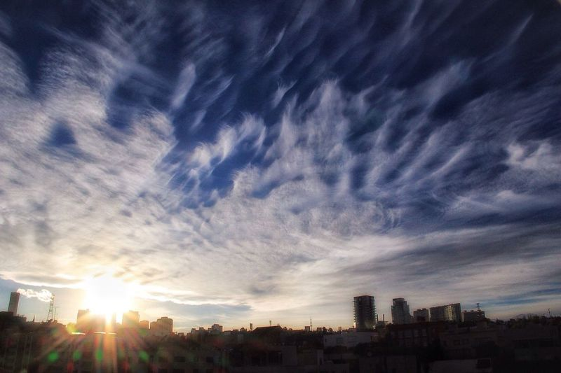 Bosques de las Lomas Cdmx Bosques De Las Lomas Ganjareta Momento De Ocio Azul Nubes Sol Ciudad De México Hello World Mexicolindo