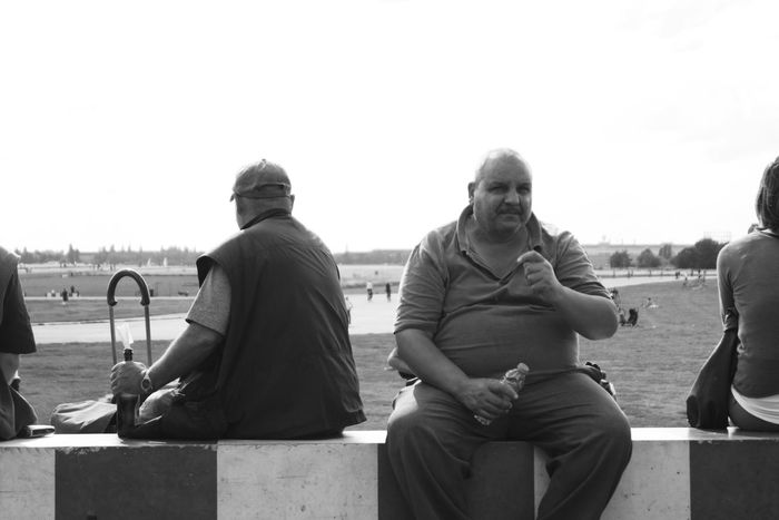 people Urban Streetphotography Blackandwhite