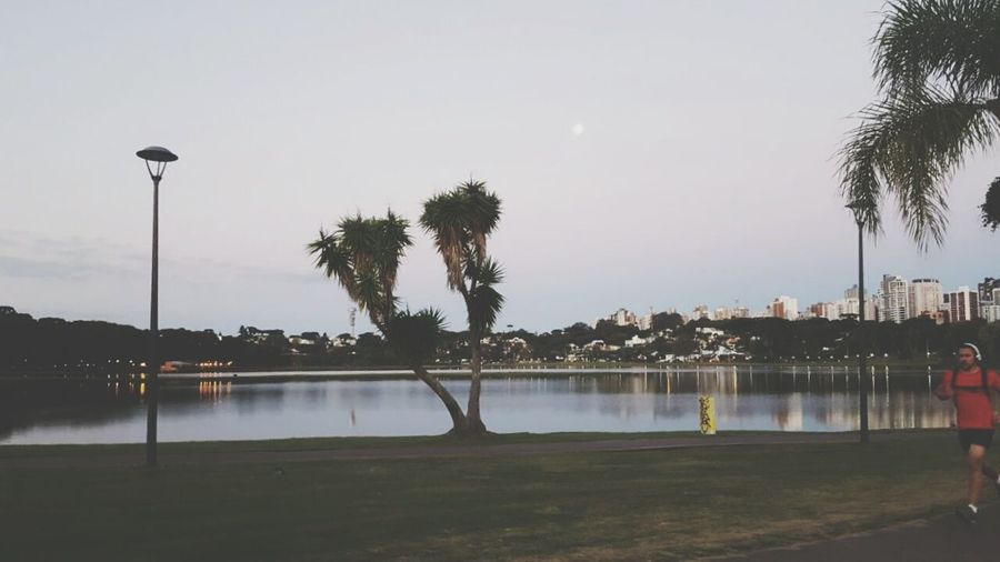 Water Sport Tree Reflection Soccer Sky Playing Field Golf Lifestyles Outdoors Court Nature Hockey Spraying Grass Soccer Field Day Basketball - Sport Competitive Sport Tennis