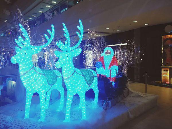 Frosty The Snowman Ho Ho Ho! merry Christmas!! :)