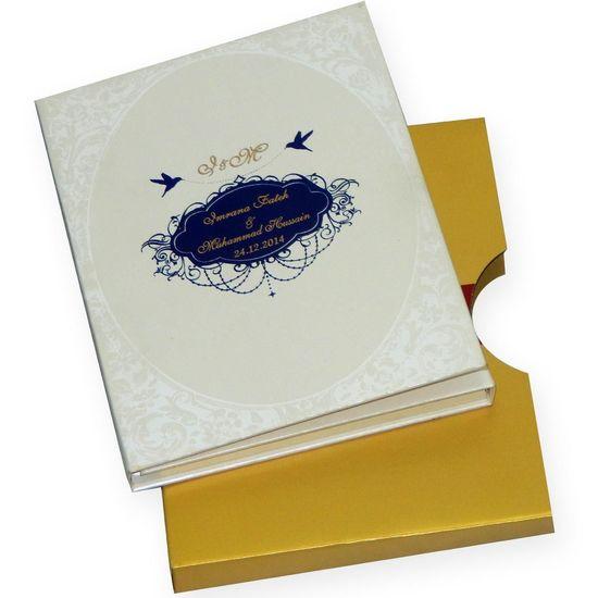 Indian Wedding Cards Indian Wedding Invitations Invitation Wedding Wedding Card Wedding Cards Wedding Cards Online Wedding Invitations