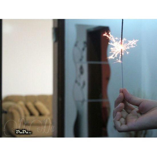 كل عام وأنتم بخير وفي خير ..... العيد عيد عدسة تصوير  فرح اجازة كانون عدستي