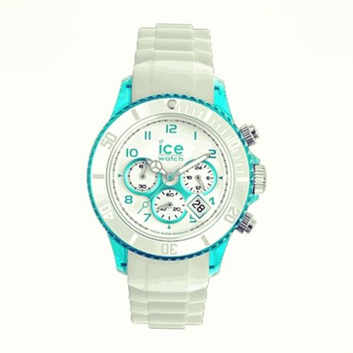 Icewatch Watch Time Color часы