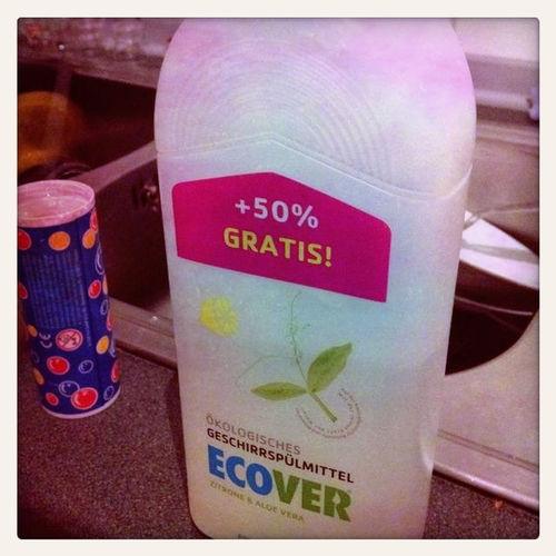 + 50% gratis Seifenblasen