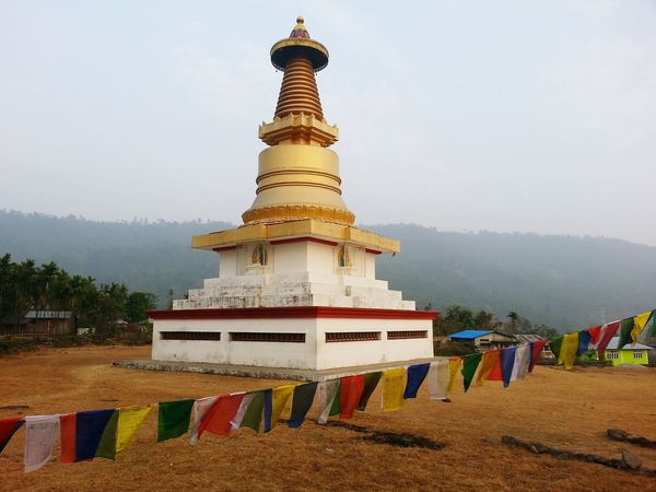 Hello World Check This Out Budhist Temple Lord Buddha India EyeEm Best Shots Eyeem Photography EyeEm Gallery Week On Eyeem Popular Photos