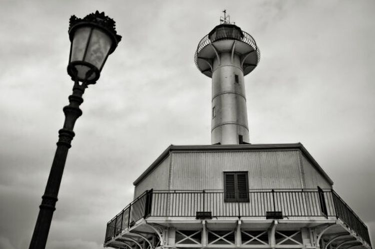 Canon HDR Black And White The Moment - 2015 EyeEm Awards The Street Photographer - 2015 EyeEm Awards Better Together Lighthouse Lighthouse_lovers Old Lighthouse Shades Of Grey Monochrome Photography