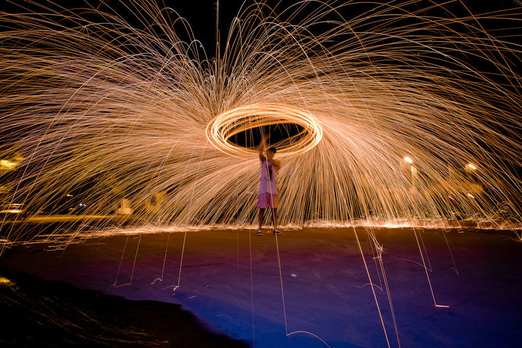 Blurred Motion Celebration Exposure Fire Fireworks Glowing Long Exposure Magic Motion Speed Virulana