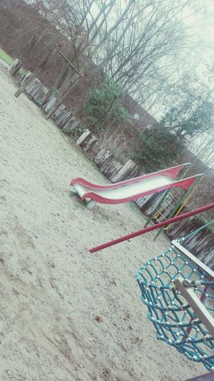 No People Outdoors Beautiful Day Deutschland Infancia Recuerdos♥ Children Neuss, Germany