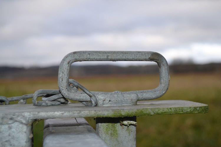Close-up Depth Of Field Full Frame Metal Metallic Outdoor Photography Selective Focus Selectivefocus