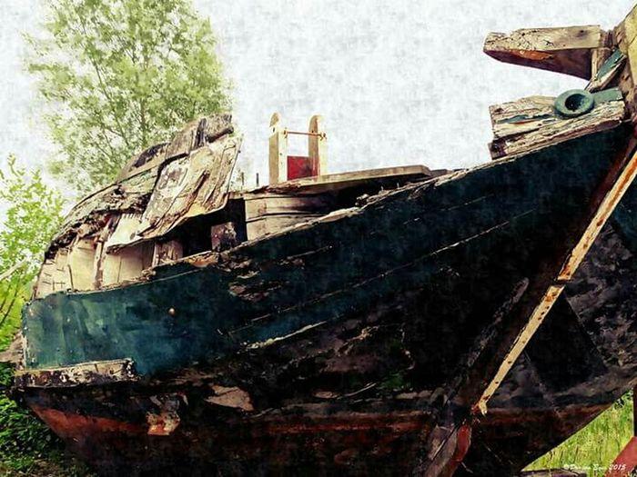Relaxing Taking Photos Enjoying Life Photo Editing Creativity Eyemphotography Being Creative Shipwreck Special Effects