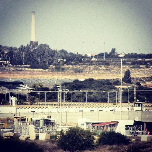 Israel Israelimoment Game Gaza palestine majdal blackberry instagaza