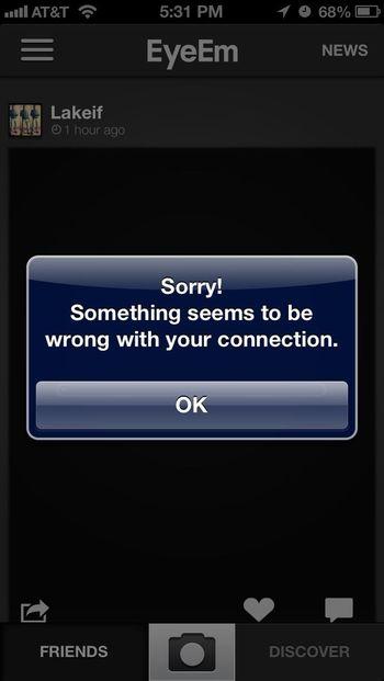 This Irritating