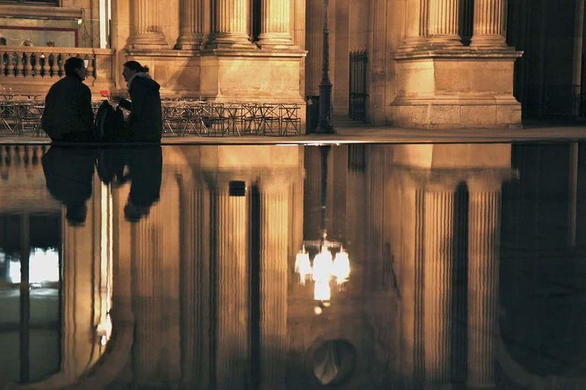 Paris, France  Paris, France  Louvre Louvremuseum