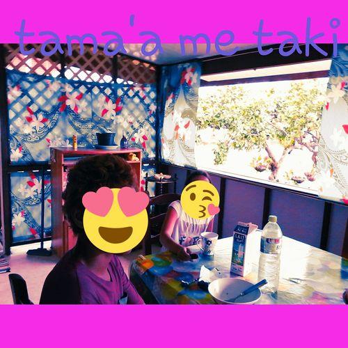la sisters First Eyeem Photo
