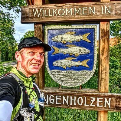 Sklblog Alfeld Langenhagen Thonimara
