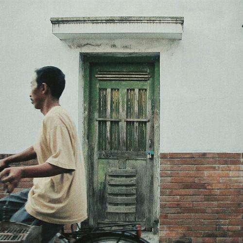 Visit Instagram @hendradarma28 Enjoying Life Urban Landscape Getting Inspired Sunset_collection EyeEm Indonesia Yogyakarta Exsplore_jogja Wonderful Indonesia Indonesia_allshots Melancholic Landscapes